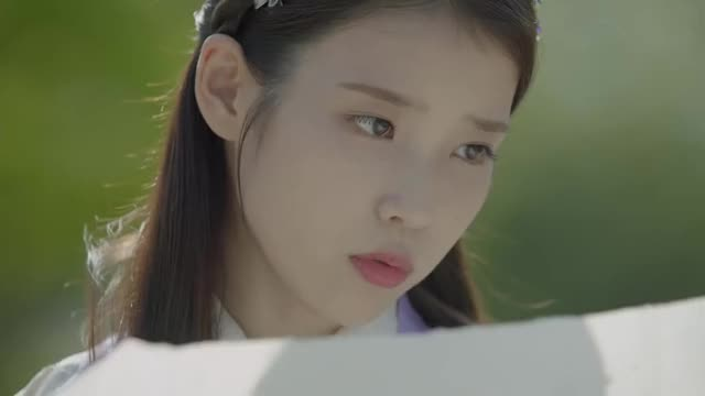 Watch and share Iu GIFs by moonberries on Gfycat