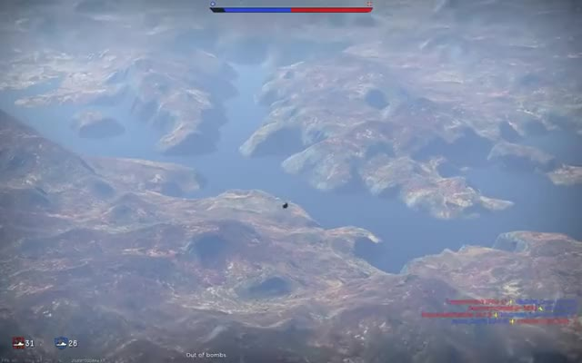 Watch and share Warthunder GIFs and Gaijin GIFs by scruples on Gfycat