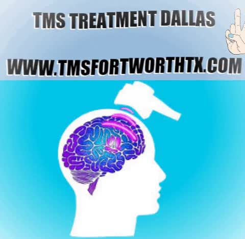 Watch and share Tms Therapy Dallas GIFs by chriswans335 on Gfycat