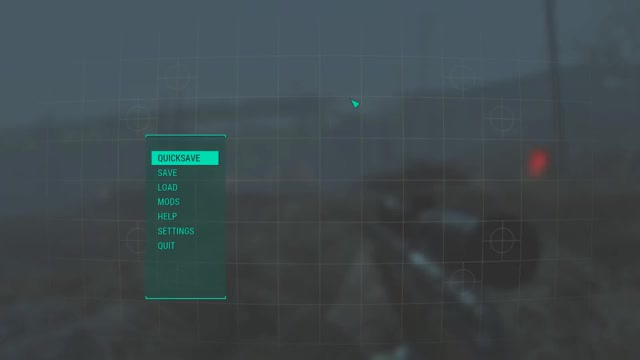 Watch Fallout 4 2018.06.17 - 20.34.49.01Trim GIF on Gfycat. Discover more fallout4 GIFs on Gfycat