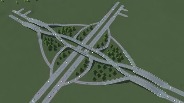 Watch and share Traffic Spawner Wip GIFs by cerebellum on Gfycat