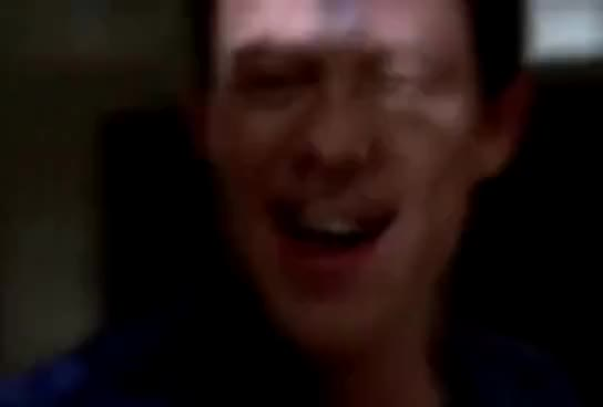 Watch and share Santana GIFs and Glee GIFs on Gfycat