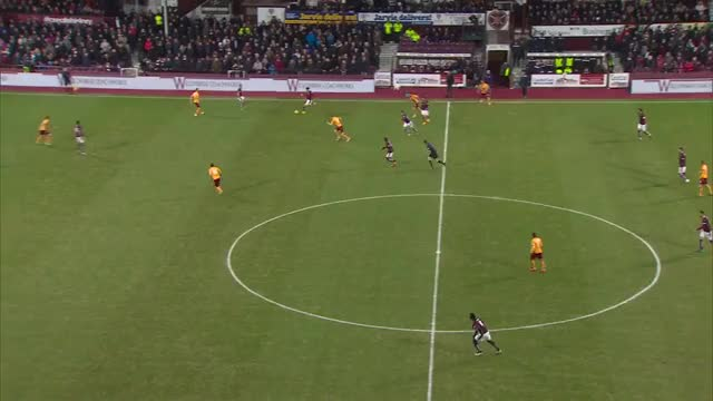 Watch Goals! Rampant Hearts hit six against Motherwell GIF on Gfycat. Discover more Hearts, scottishfootball, soccer GIFs on Gfycat