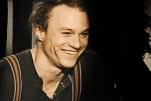 Watch Brokeback mountain GIF on Gfycat. Discover more heath ledger GIFs on Gfycat