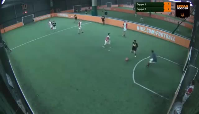 Watch goal GIF on Gfycat. Discover more goal GIFs on Gfycat