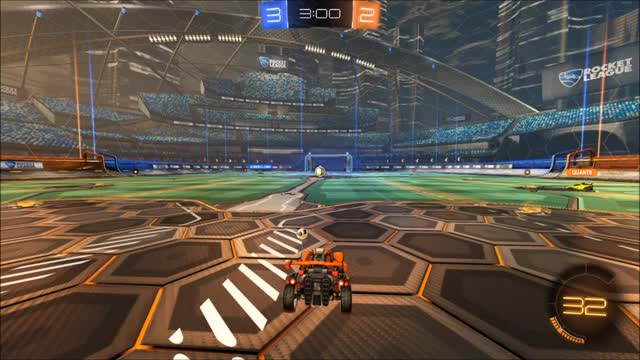 Watch play  GIF on Gfycat. Discover more rocketleague GIFs on Gfycat