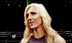 Watch and share Charlotte Flair GIFs on Gfycat