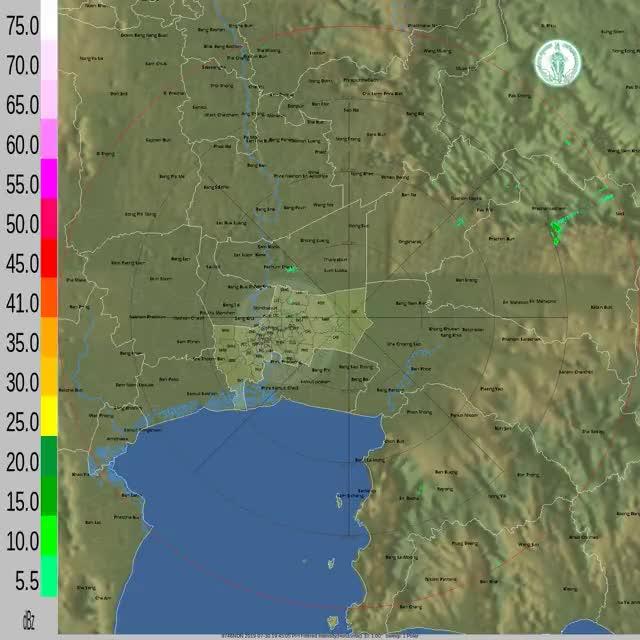 Watch and share Bangkok Weather 1564491041487 GIFs on Gfycat