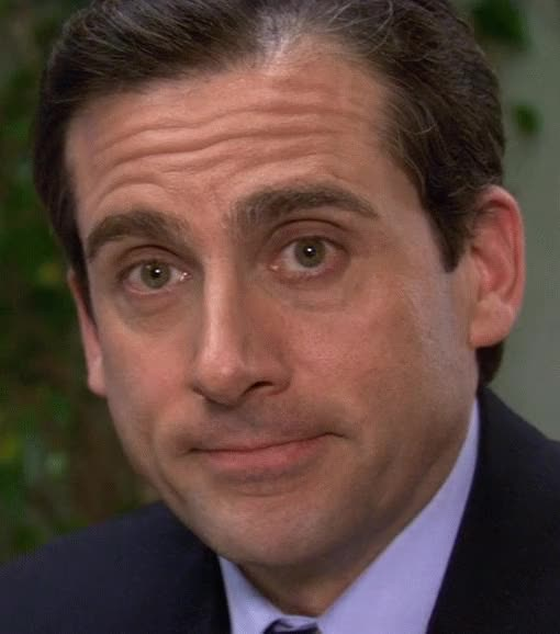 Watch and share Steve Carell GIFs and Celebs GIFs by credible_fish on Gfycat