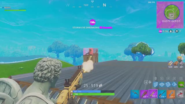 Watch and share 1v1 Win GIFs by bliskin on Gfycat