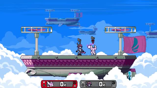 Watch and share Rivals Of Aether 2019 04 01 19 41 31 GIFs on Gfycat