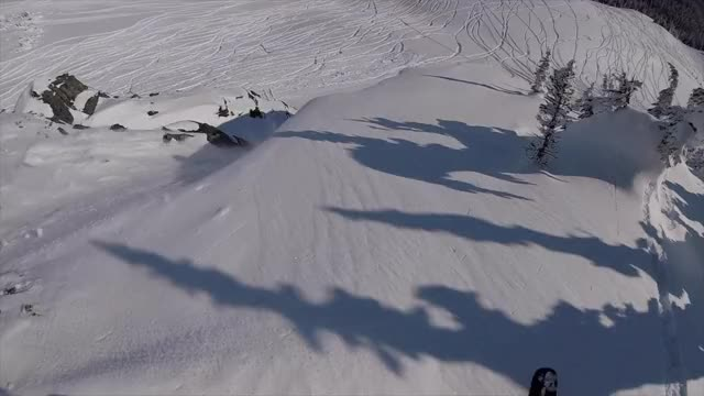 Watch Revy Dreaming GIF by Newschoolers (@newschoolers) on Gfycat. Discover more related GIFs on Gfycat
