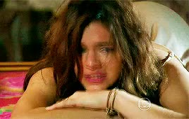 Watch bang bang bang GIF on Gfycat. Discover more and with her hair like this, bch, bru marquezine, bruna marquezine, em familia, em família, globo, helena, how can someone be so cute even while crying?, i need to gif the whole scene because helena's tears are precious, look at her face, mine, novela, novelas, princesa GIFs on Gfycat