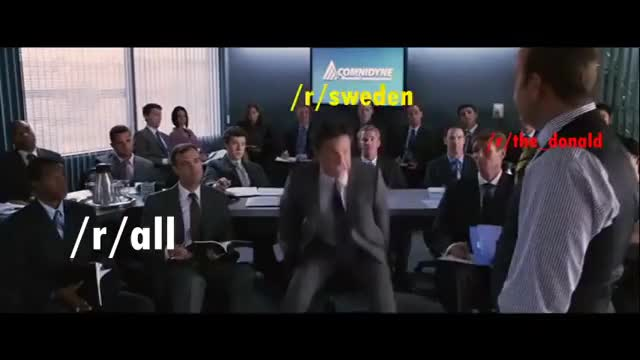 Watch How i feel as a swede on reddit today GIF on Gfycat. Discover more EnoughTrumpSpam, SubredditDrama, sweden GIFs on Gfycat