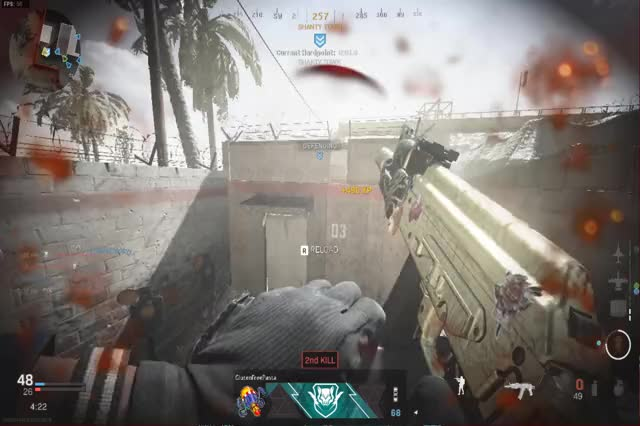 Watch and share Free Weekend Noobs GIFs by jensthimm on Gfycat