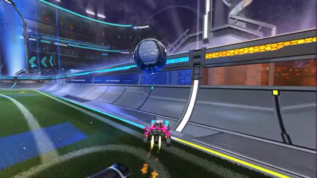 Watch Stall Reset GIF on Gfycat. Discover more Esports, Rocket league GIFs on Gfycat
