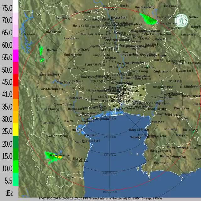 Watch and share Bangkok Weather 1570015916188 GIFs on Gfycat