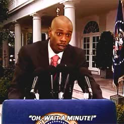 Watch Dave ch GIF on Gfycat. Discover more Dave Chappelle GIFs on Gfycat