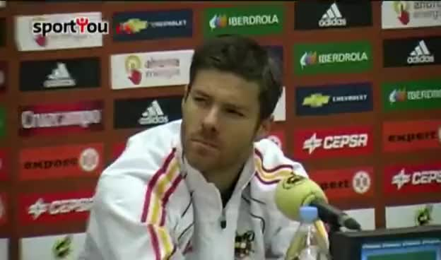 Watch Xabi Alonso GIF on Gfycat. Discover more Alonso, Xabi, xabi alonso GIFs on Gfycat