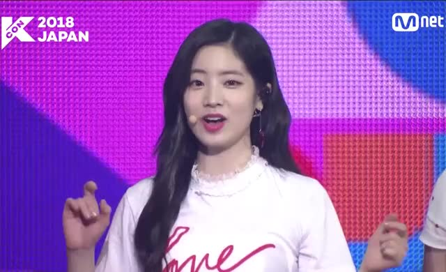Watch Dahyun GIF by Blueones (@blueones) on Gfycat. Discover more dahyun, kpop, twice GIFs on Gfycat