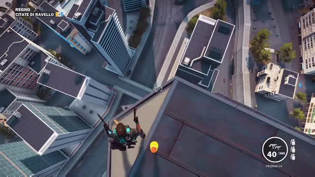 Watch and share Justcause3 GIFs and Xbox Dvr GIFs by Gamer DVR on Gfycat