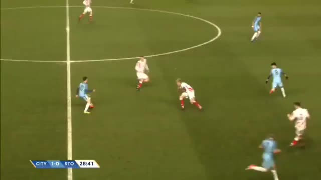 Watch and share Soccer GIFs and Mcfc GIFs by mortenfriis on Gfycat