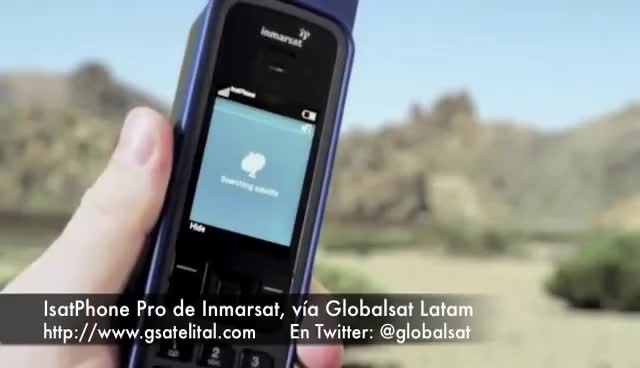 Watch and share Emergencia GIFs and Globalsat GIFs on Gfycat