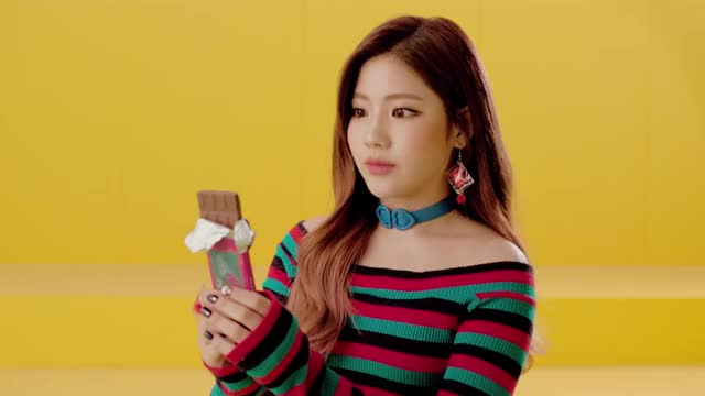 Watch 15 GIF by The Angry Camel (@theangrycamel) on Gfycat. Discover more kpop, sana, twice GIFs on Gfycat