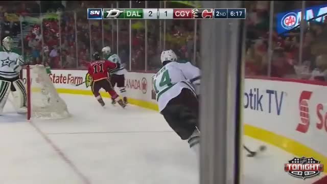 Watch and share Hockey GIFs by 50in15 on Gfycat