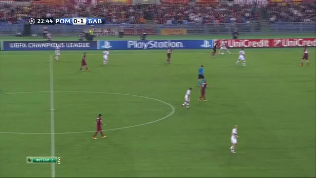 Watch and share Fcbayern GIFs and Soccer GIFs by mrkangaroo on Gfycat