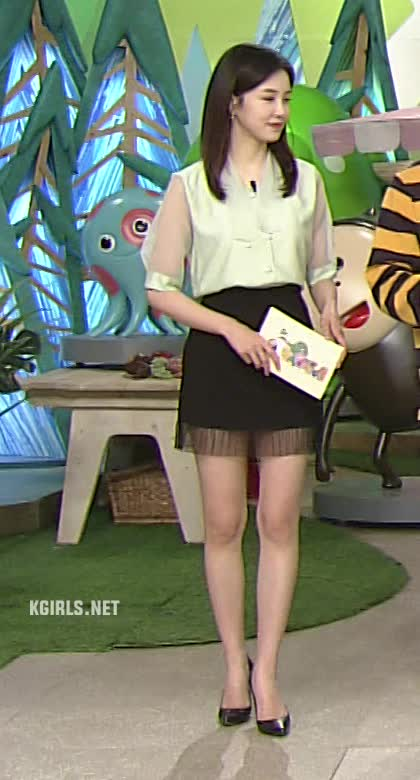 Watch and share Jang Ye Won-200510-2-www.kgirls.net GIFs by KGIRLS on Gfycat