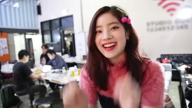 Watch and share Dahyun GIFs and Twice GIFs by The Angry Camel on Gfycat