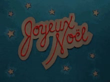 Watch Joyeux Noël GIF on Gfycat. Discover more related GIFs on Gfycat