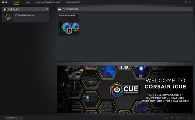 Watch and share REVIEW-CORSAIR-H100I-RGB-PLATINUM GIFs by Domingo Gomes on Gfycat