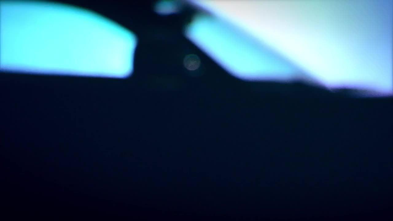 topgear, SLS Hangar Cinematics GIFs