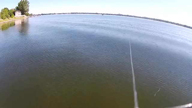Watch and share Drone Fishing GIFs by Terminal on Gfycat