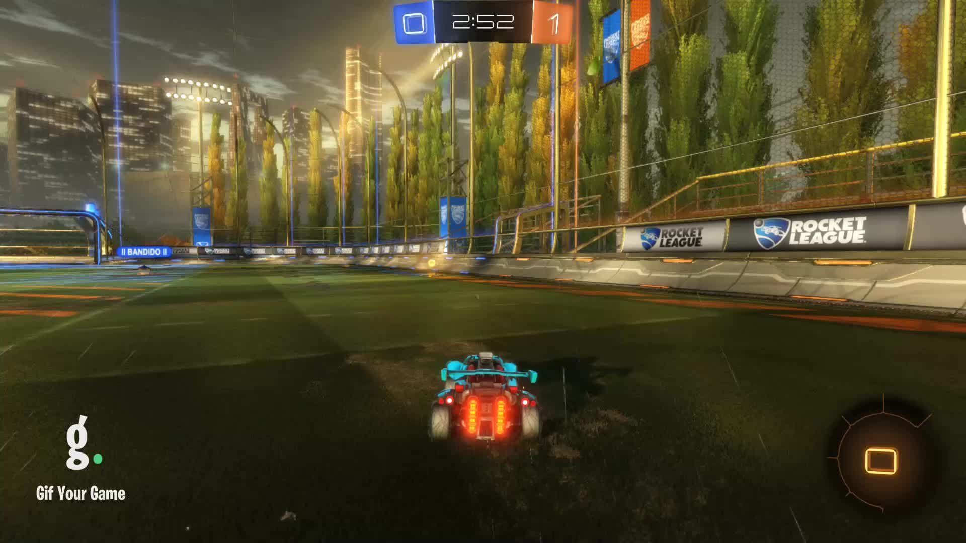 Gif Your Game, GifYourGame, Goal, Rocket League, RocketLeague, datboi, Goal 1: datboi GIFs