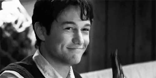 Watch this cheers GIF on Gfycat. Discover more cheers, joseph gordon levitt GIFs on Gfycat