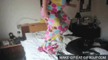 Watch and share Bed GIFs on Gfycat