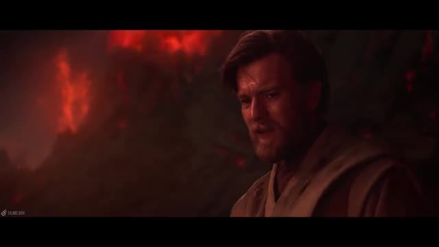 Watch and share Ewan Mcgregor GIFs and Celebs GIFs by THE kraken gifER on Gfycat