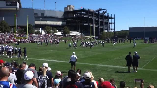 Watch and share Patriots GIFs by meltedsteelbeans on Gfycat
