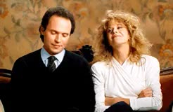 Watch and share Billy Crystal GIFs and Rob Reiner GIFs on Gfycat