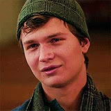 Watch you are my path GIF on Gfycat. Discover more *~, 2k, :(((, BABY, aelgortedit, ansel elgort, anselelgortedit, augustus waters, tfios, tfiosedit, the fault in our stars GIFs on Gfycat
