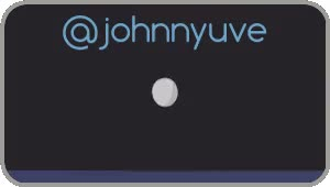 Watch twitter GIF on Gfycat. Discover more johnnyuve, twitter GIFs on Gfycat