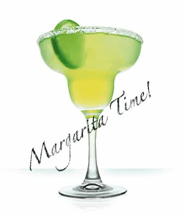 Watch and share Margarita GIFs on Gfycat