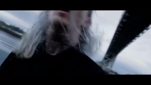 Watch GHOSTEMANE - Andromeda [Official Video] GIF on Gfycat. Discover more Blackmage, andromeda, ghostemane, ghostmane, kreep, plagues GIFs on Gfycat