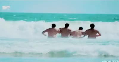 Watch and share Brenda Zambrano GIFs and Acapulco Shore GIFs on Gfycat