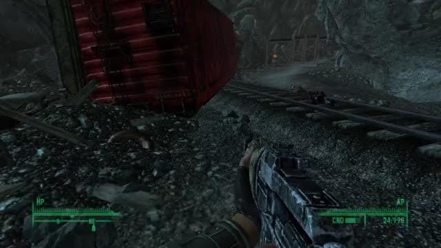 fallout 3 (10)