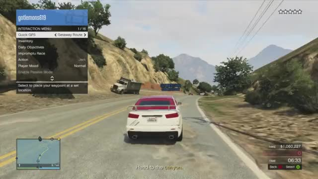 Watch and share Gta5 GIFs by mistah_mca on Gfycat
