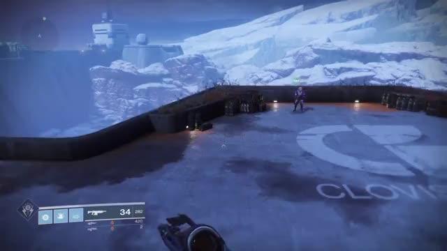 Destiny 2_20180529235828